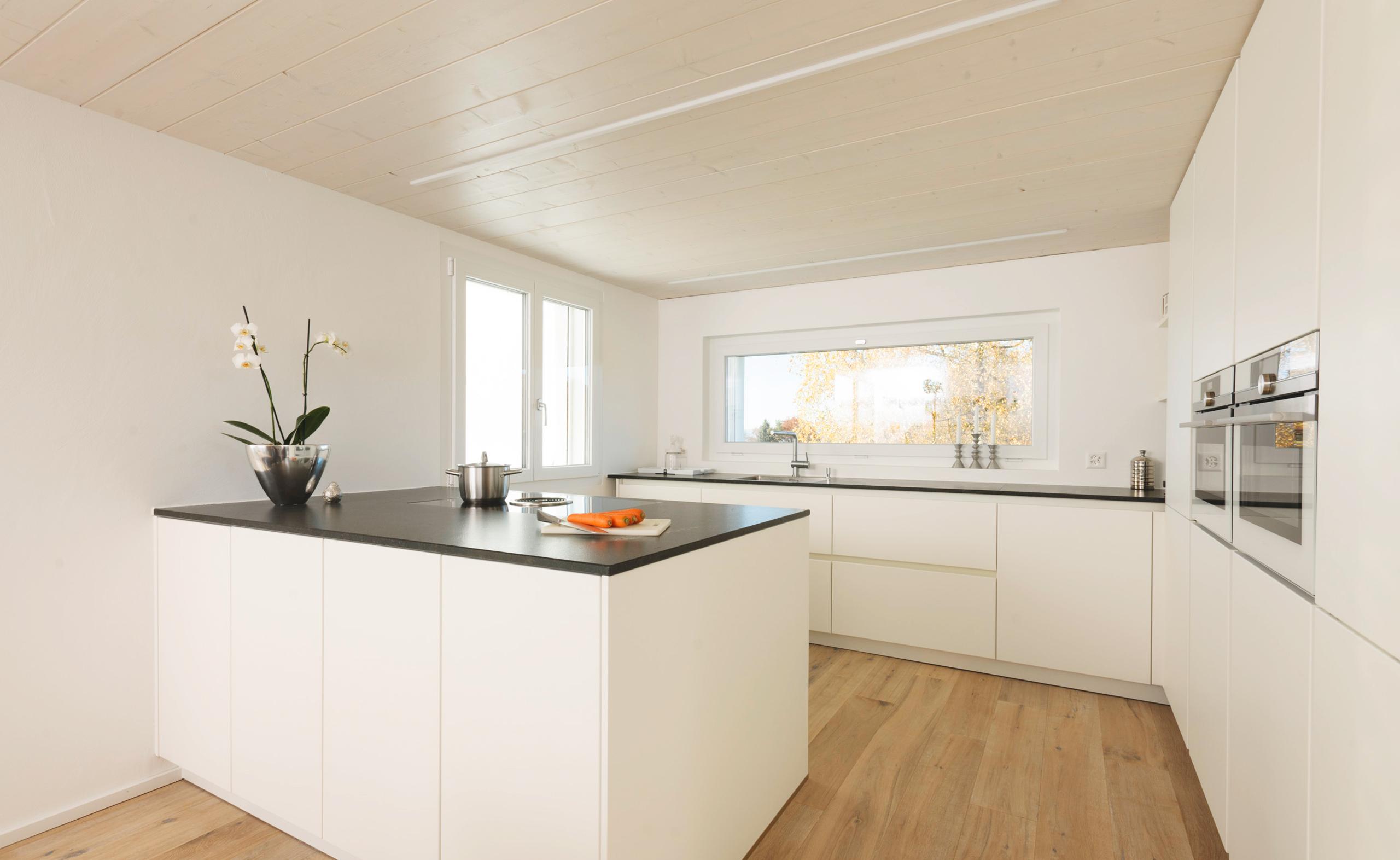 Niedlich Bauernhaus Küchen Uk Ideen - Ideen Für Die Küche Dekoration ...