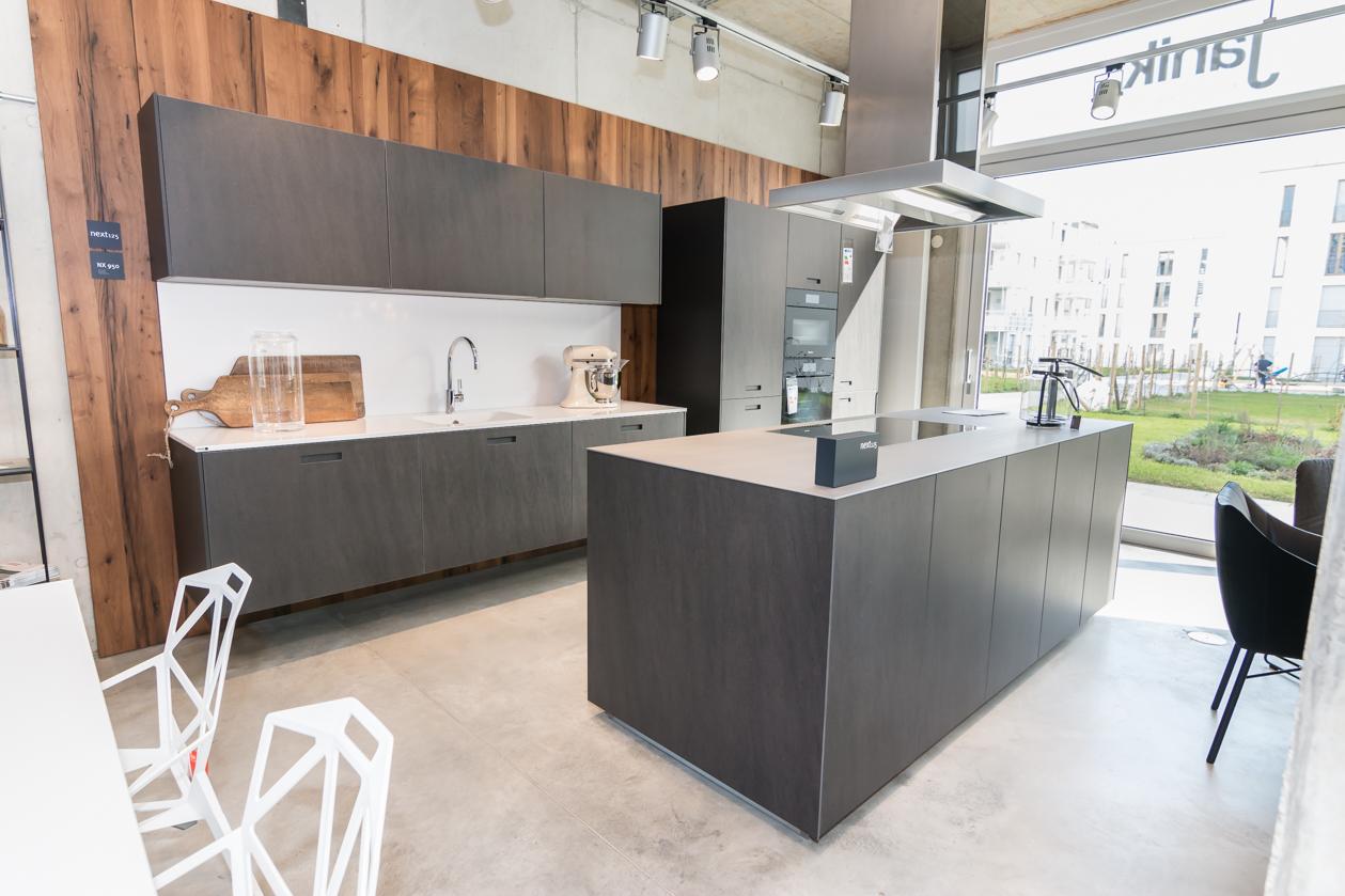 Sale - Küchenexperte am Bodensee