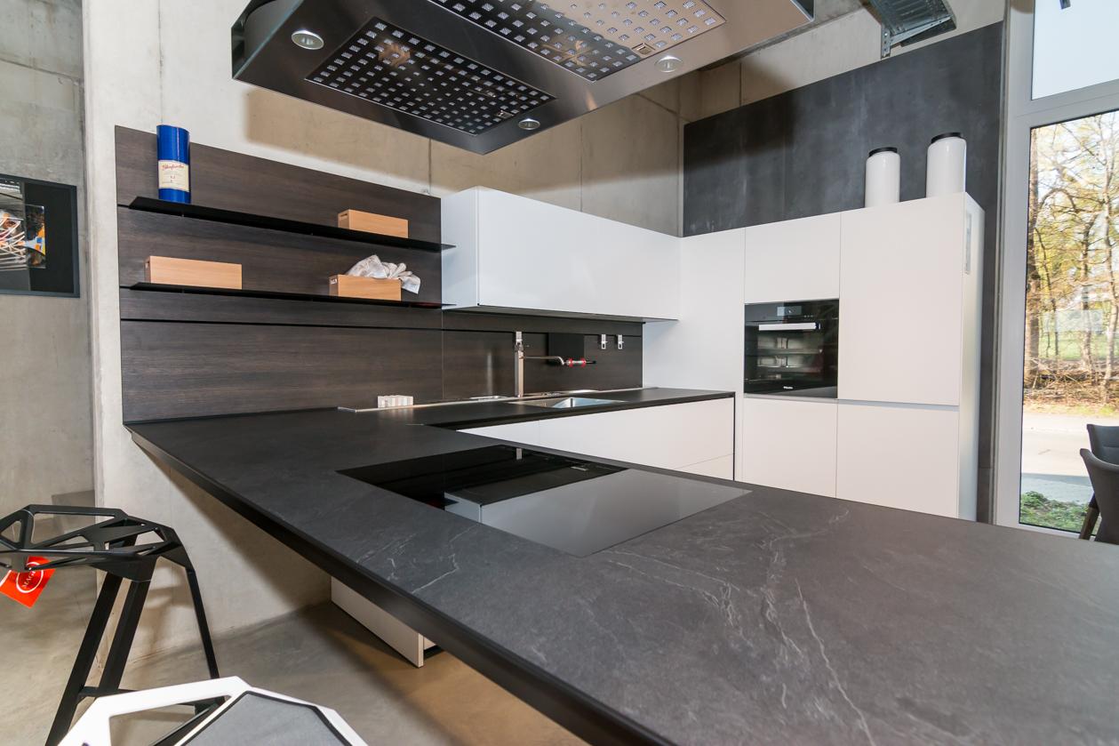 sale. Black Bedroom Furniture Sets. Home Design Ideas